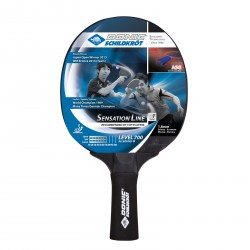 Donic-Schildkröt bordtennisracket Sensation 700