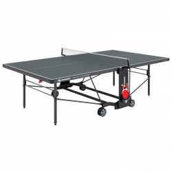 Donic-Schildkröt Outdoor Tischtennisplatte PowerTec