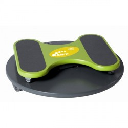 MFT Balance Trainer Trim Disc