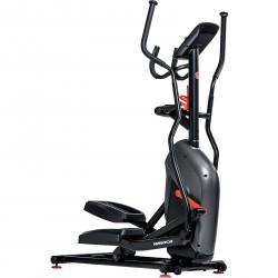 Vélo elliptique Schwinn 510E