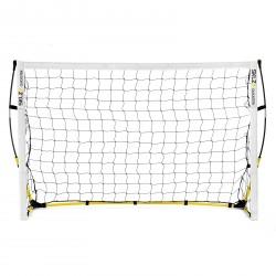 SKLZ Kickster Goal (1.80m x 1.20m)
