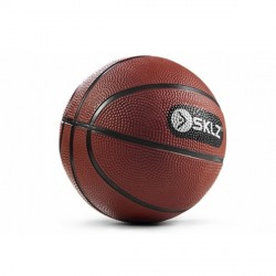 Balón de Baloncesto SKLZ Pro Mini Hoop