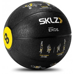 SKLZ medicine ball Trainer