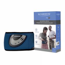 Electroestimulador Slendertone Abs5 Unisex