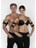Slendertone EMS arm trainer without control unit