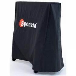 Sponeta Cover SDL