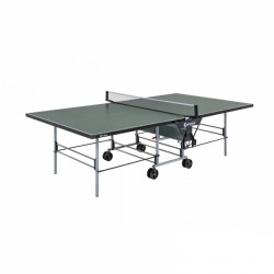 Table de ping-pong Sponeta S3-46e/S3-47e