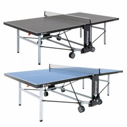 Sponeta Table Tennis Table S5-73e/S5-70e