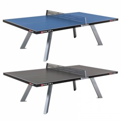 Table de ping-pong Sponeta S6-80e/S6-87e