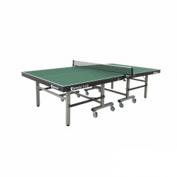 Sponeta table tennis table competition S7-12 green