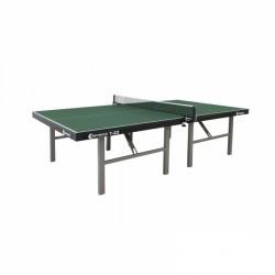 Sponeta Wettkampf-Tischtennisplatte S7-22 grün