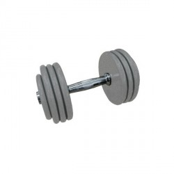 Compact Dumbbell Set