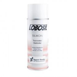 Sport-Tiedje silikonespray