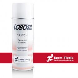 Sport-Tiedje silikonispray