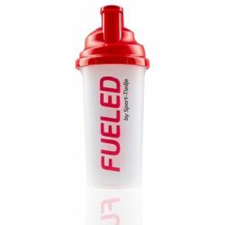 Sport-Tiedje Shaker Fueled