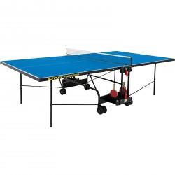 Sunflex Outdoor Tischtennisplatte Fun