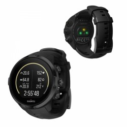 Suunto multi-sport watch Spartan Sport Wrist HR