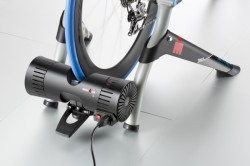 Tacx VR-Trainer T2060 IRONMAN Smart