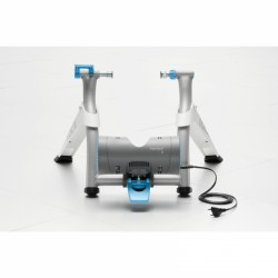 Tacx Rollentrainer Vortex Smart