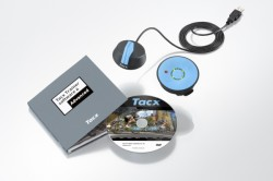 Tacx Upgrade Smart for PC connection
