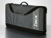 Tacx Trainertasche für Antares & Galaxia T1180