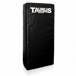 Taurus Kick and punch pad XXL