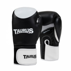 Taurus boxing glove Performance