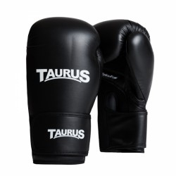 Taurus boxing glove Passion