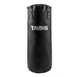 Taurus Pro Luxury nyrkkeilysäkki 120cm
