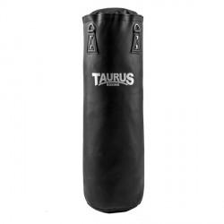 Taurus Pro Luxury nyrkkeilysäkki 150cm