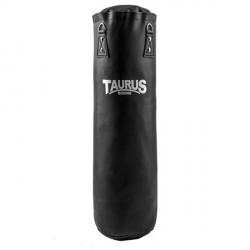 Taurus Pro Luxury nyrkkeilysäkki 180cm