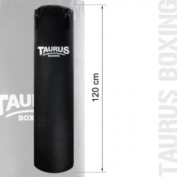 Taurus 120 Punching Bag