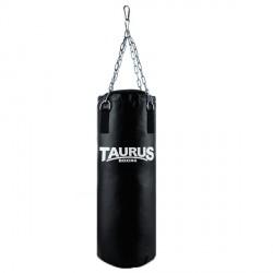 Sac de frappe Taurus 100 cm