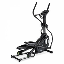 Taurus elliptical cross trainer X5.1