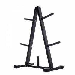 HS-100 Weight Plate Rack