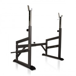 Taurus barbell rack Pro