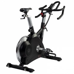 Taurus ergometer Racing Bike Z9
