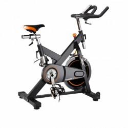 Taurus Indoor Cycle IC50