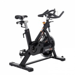 Bici de Ciclo Indoor Taurus IC50 + Regalo