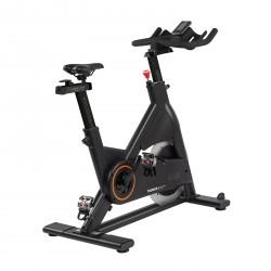 Taurus IC90 Pro Indoor Cycle