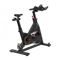 Bicicleta de Ciclismo Indoor Taurus IC90 Pro