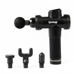 Taurus Vibro-Massagegerät Comfort