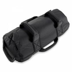 Taurus sac de boxe 15-50LB
