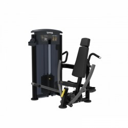 Taurus Chest Press IT95