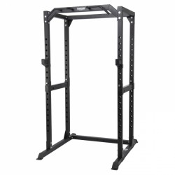 Taurus Power Cage Premium