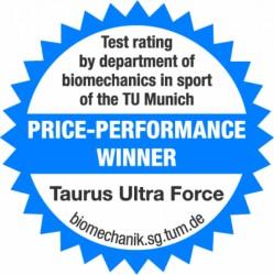 Taurus unità Ultra Force Pro