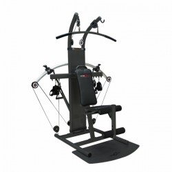Taurus multigym Ultra Force