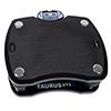 Taurus Vibrasjonsplate VT3