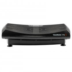 Taurus Vibrationsplatte VT5