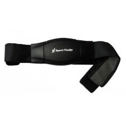 Strap Fitshop per fascia cardio comfort Premium